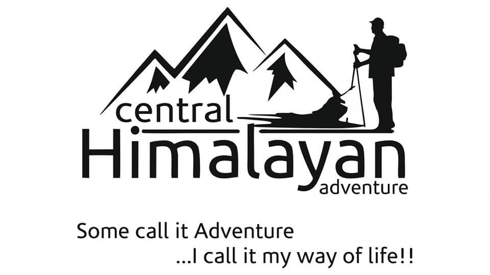 Travel Agents In Uttarakhand