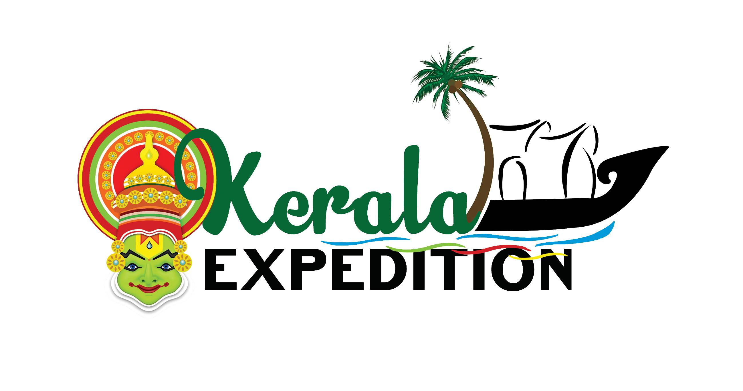 Alleppey Tour Operators Travel Agents And Companies In