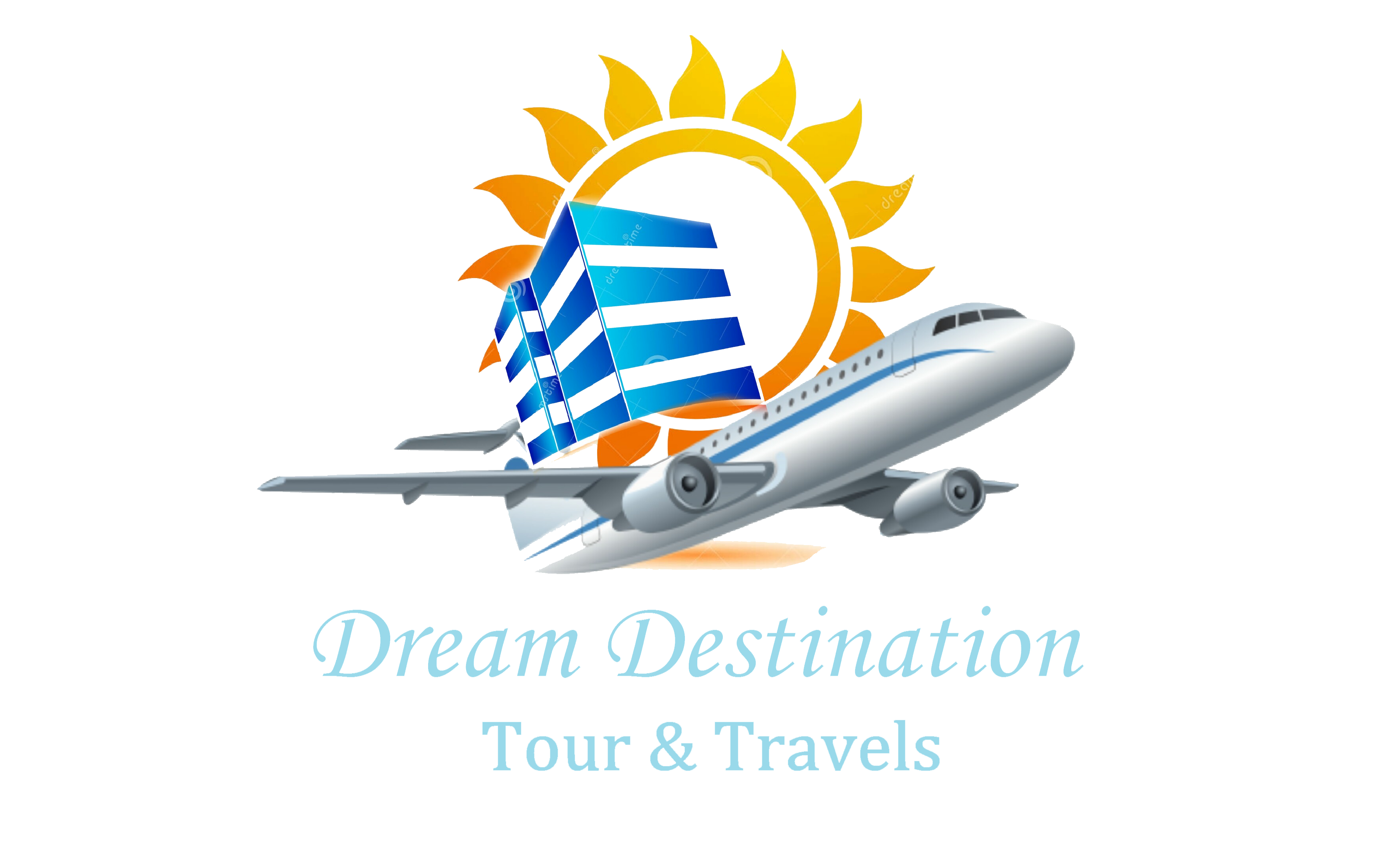 Dream Destination ID 514429