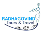 Radha Govind Tours and Travels