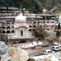 Top Tourist Places To Visit in Manikaran