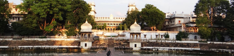 Nageshwarnath Temple