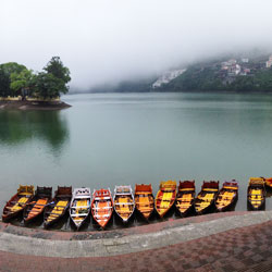 Top Tourist Places To Visit in Nainital