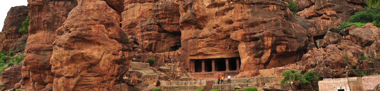 Kotilinga Temple
