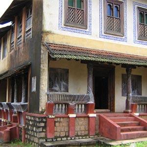 Venugopala Temple