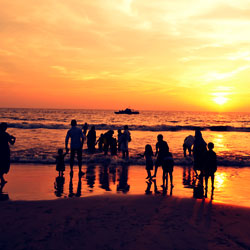 Kozhikode Calicut Travel Guide