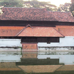 Top Tourist Places To Visit in Alleppey