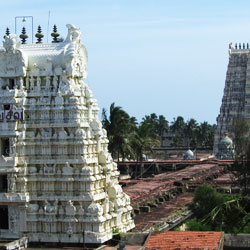 Rameshwaram Travel Guide
