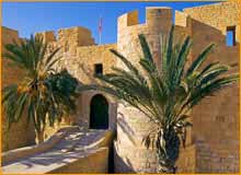 Old Fort Surat