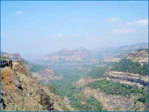 Top Tourist Places To Visit in Khandala