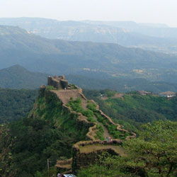 Top Tourist Places To Visit in Mahabaleshwar