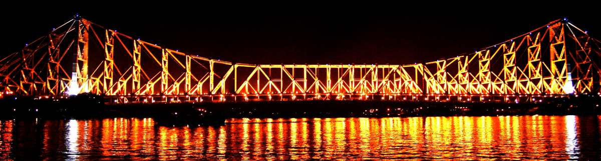 Top Tourist Places To Visit in Howrah