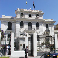 Top Tourist Places To Visit in Alexandria