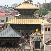 Top Tourist Places To Visit in Kathmandu