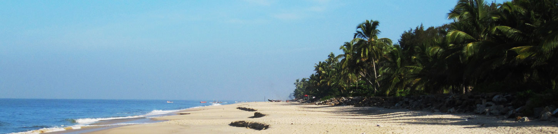 Thumpolly Beach