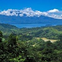 Pedro Sula Travel Guide