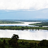 Top Tourist Places To Visit in Eastern-Rwanda