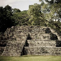 Copan Travel Guide